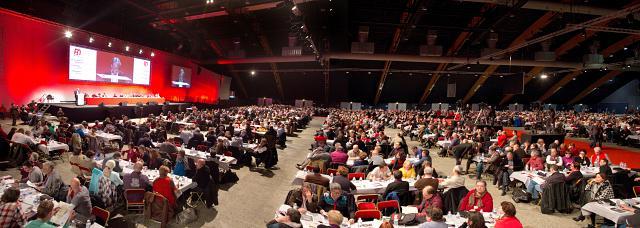 congres-fo-tours-2015