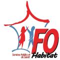 FO Habitat